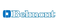 logo belmont dental light