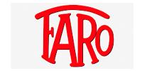 logo faro dental light