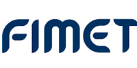 logo fimet dental light