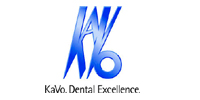 logo kavo dental light